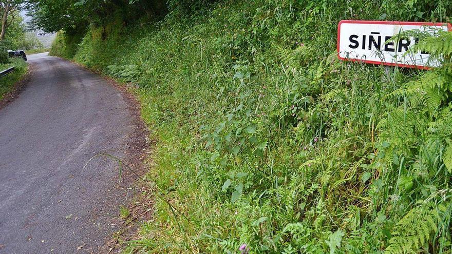 """La conservación de las carreteras, abandonada: """"Nos mata la burocracia"""""""
