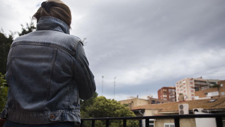 Cuarenta entidades denuncian en la ONU al Ministerio del Interior por sancionar a migrantes víctimas de delitos