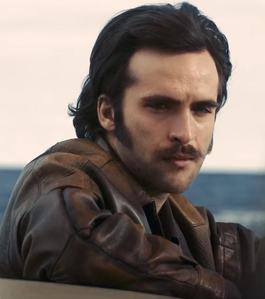 Lo nuevo de Ridley Scott y mucho cine español en la cartelera
