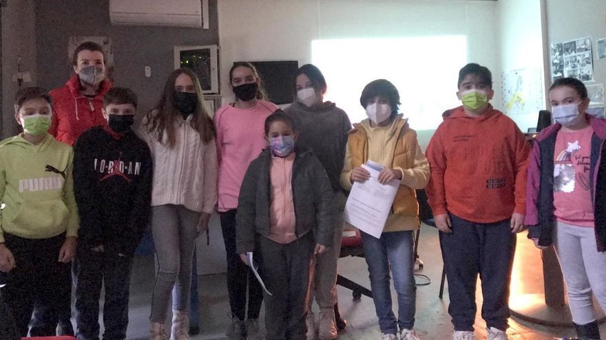 22 municipios de Córdoba fomentan la participación infantil en sus políticas con los Consejos Locales de la Infancia
