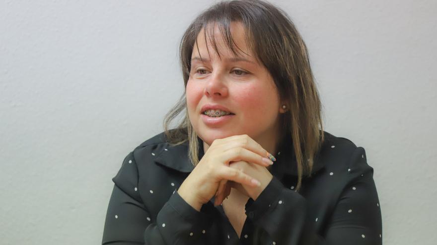 El TSJ avala la decisión del alcalde de Torrevieja de destinar solo un sueldo a Los Verdes