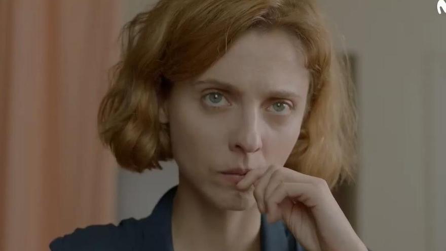 Dolera codirigirá la segunda entrega de 'Vida perfecta' con Lucía Alemany e Irene Moray