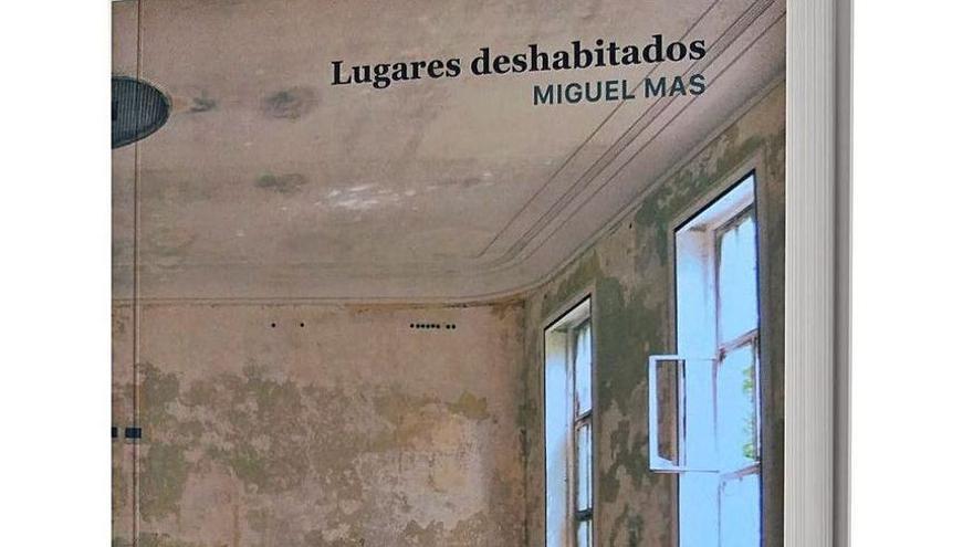 Miguel Mas