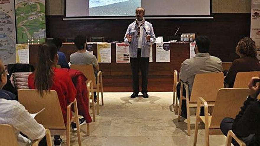 """Día de la campaña """"Pobreza 0"""" en Cruz Roja"""