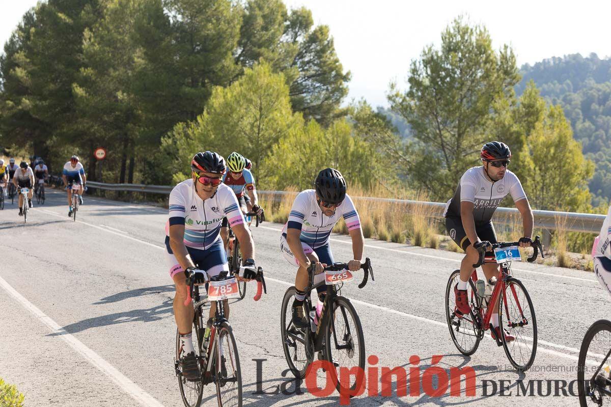 Ciclista_Moratalla129.jpg