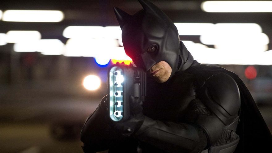 ¿Filtrado el villano al que se enfrentará Robert Pattinson en 'The Batman 2'?