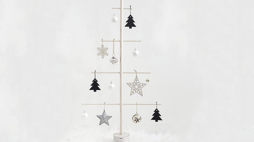 Más Navidad que nunca...