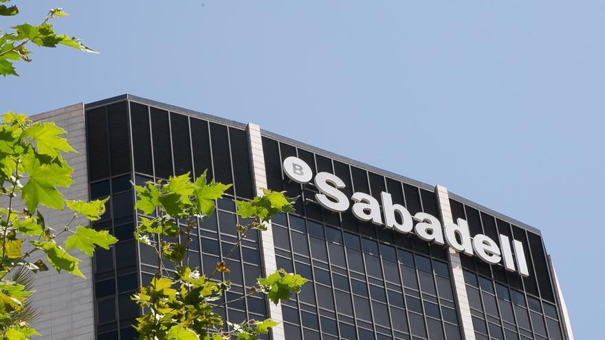 Banco Sabadell impulsa un nuevo método de ahorro inteligente