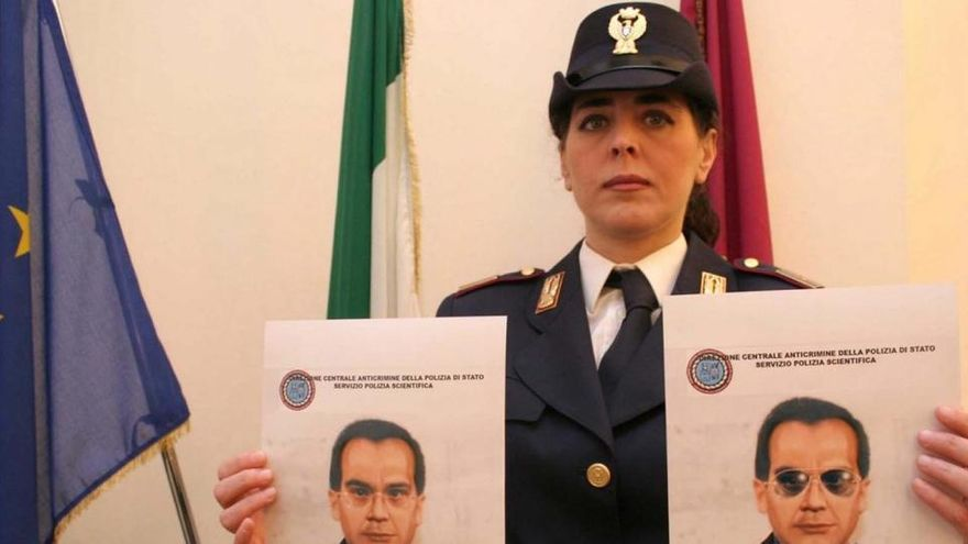 Cadena perpetua para el capo mafioso más buscado de Italia