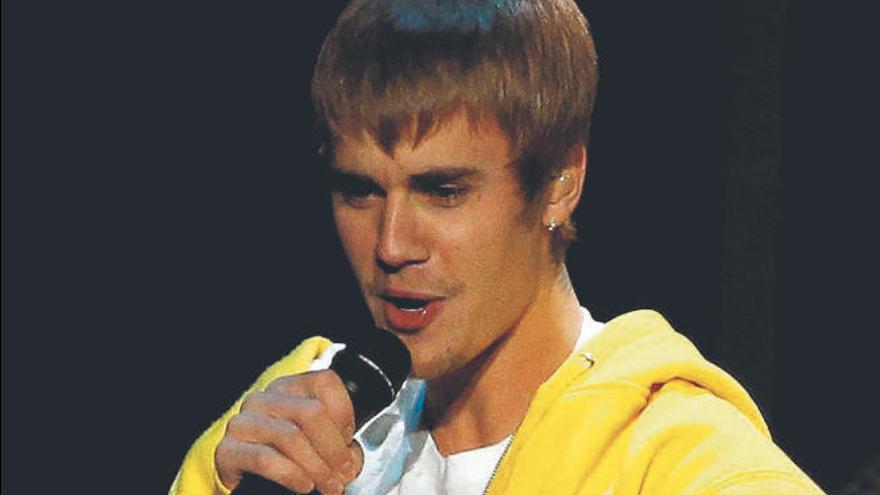 Justin Bieber, acusado de abusos sexuales por dos de sus seguidoras