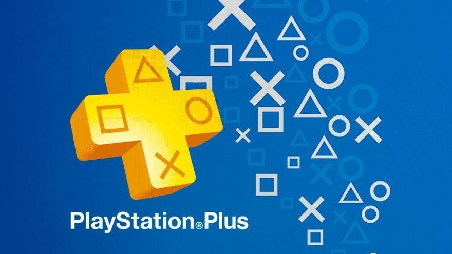 'Destruction AllStars' y 'Control' destacan entre los PlayStation Plus de febrero