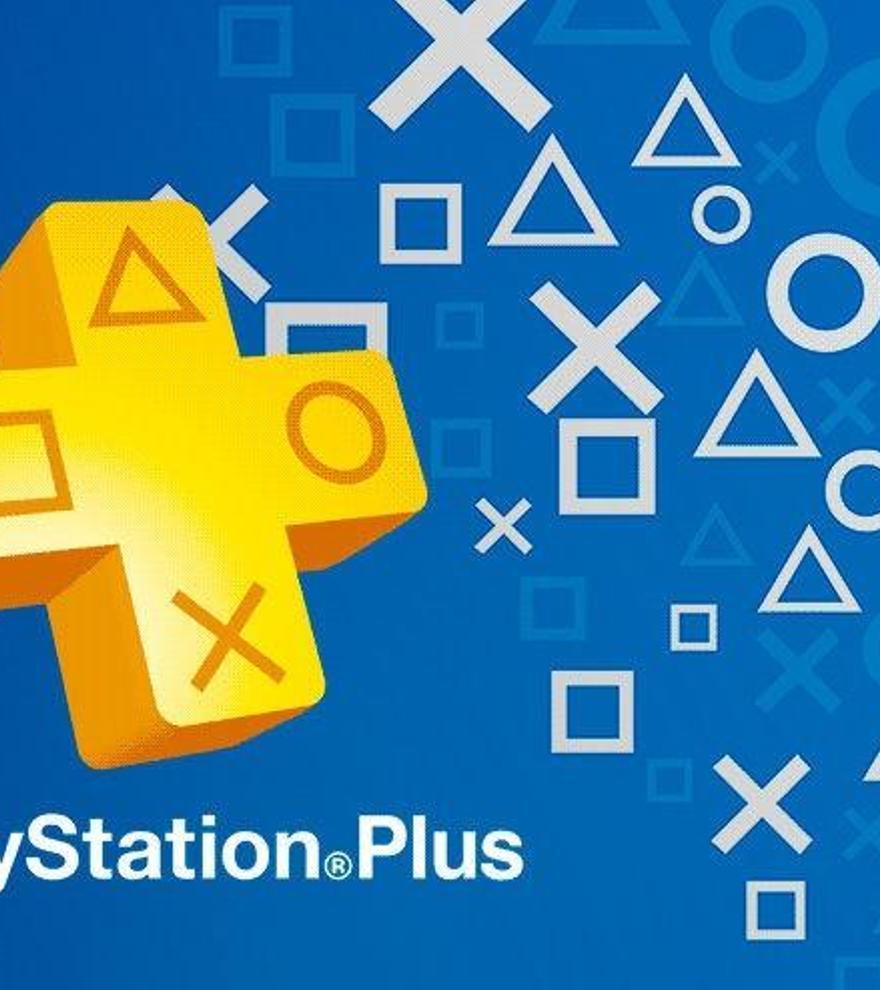 'Destruction AllStars' y 'Control' destacan entre los PlayStation Plus de febrero
