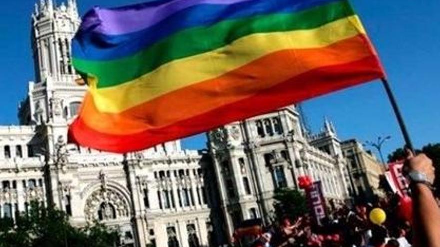 Una joven de 17 años se suicida en Rois tras sufrir acoso por su orientación sexual