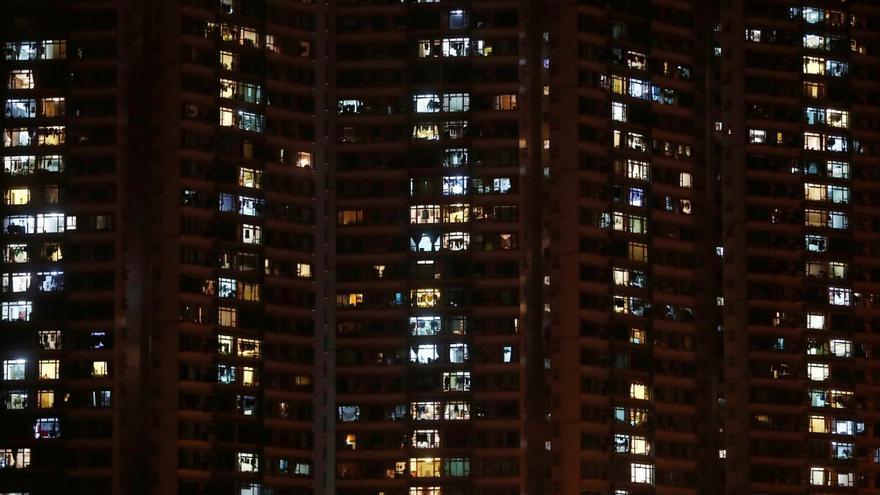 Comparador de operadores alternativos de energía: ¿se nota el cambio en la factura de la luz?
