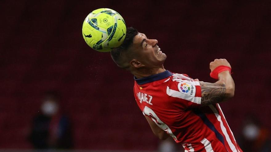 Todos los goles de la jornada 37 de LaLiga: Suárez culmina una remontada que puede valer el título