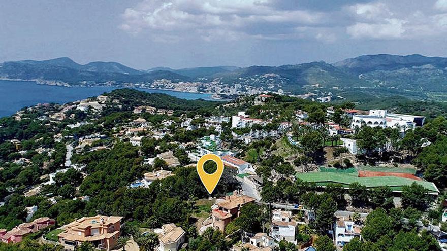 Gefahr der Null-Rendite bei Immobilien-Anlage auf Mallorca zunächst gebannt