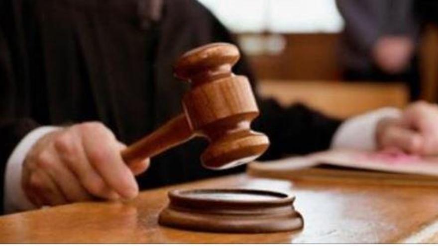 Admite ante el juez que violó a una chica de 15 años y no pisará la cárcel