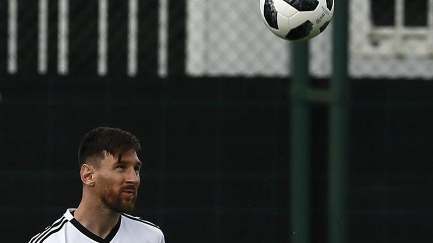 """Messi y sus problemas con Hacienda: """"Había una orden de Madrid de atacarme"""""""