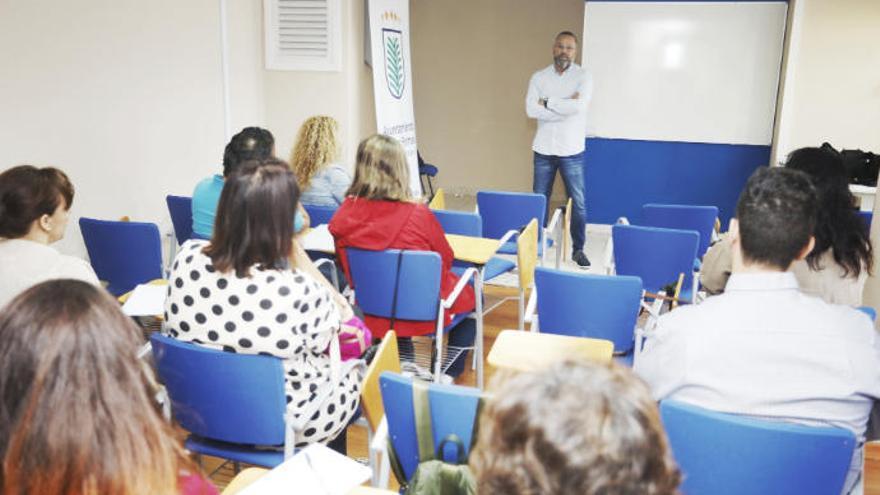 La ciudad crea la primera comisión temática para mejorar la atención de las Personas Sin Hogar