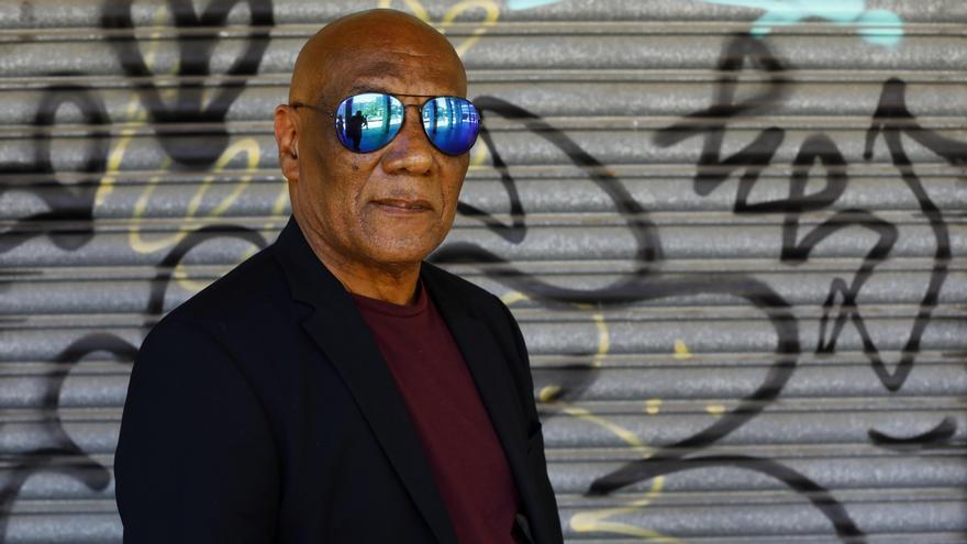 Rudy Vistel recupera lo mejor de la música popular cubana para su próximo concierto.