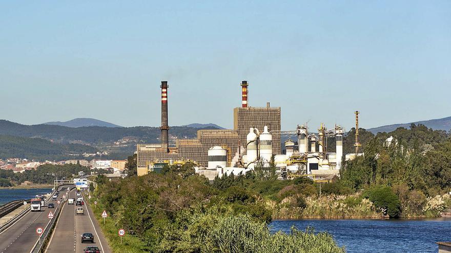 De los fondos Next Generation para otra fábrica a una petición de indemnización