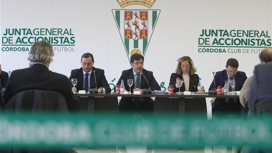 Los próximos pasos en el futuro accionarial del Córdoba