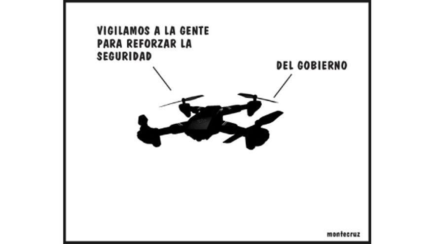 Montecruz 29/11/2020