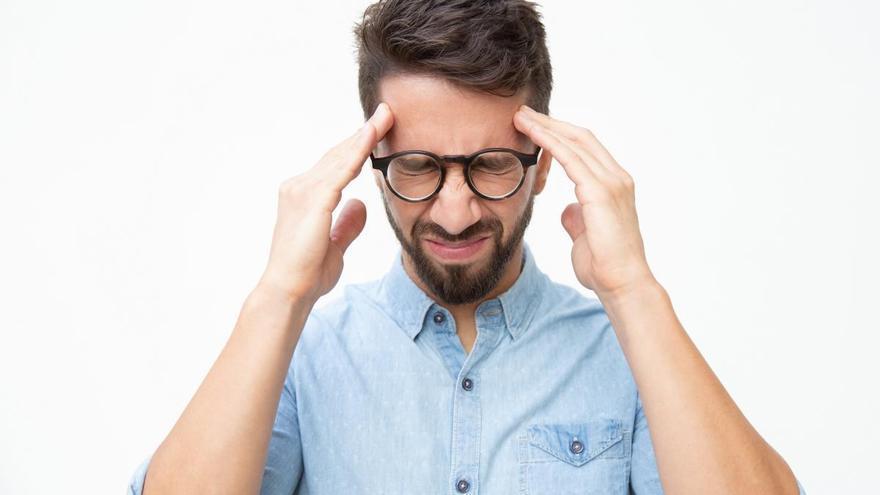 La migranya és molt més que un mal de cap