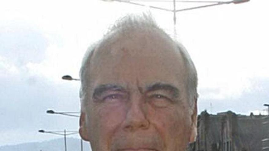 Muere Rafael Benjumea, el presidente de Azsa en los noventa