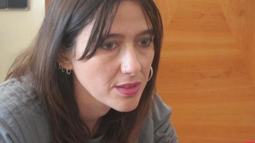 Parlon vota una moció per acostar els polítics presos a Catalunya