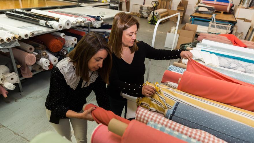 Calidad y responsabilidad, pilares en la ruta de la moda española tras la Covid-19