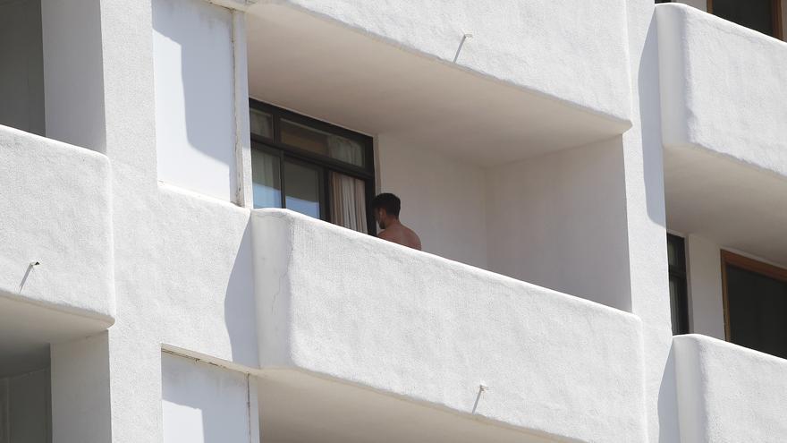 ¿Hemos sido el ejemplo que los adolescentes de Mallorca necesitaban?