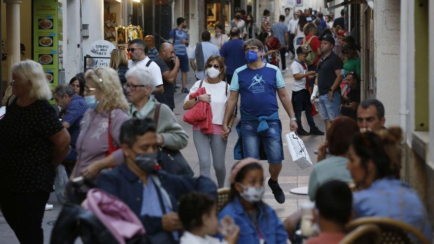 ¿Estamos ante el fin de la pandemia?