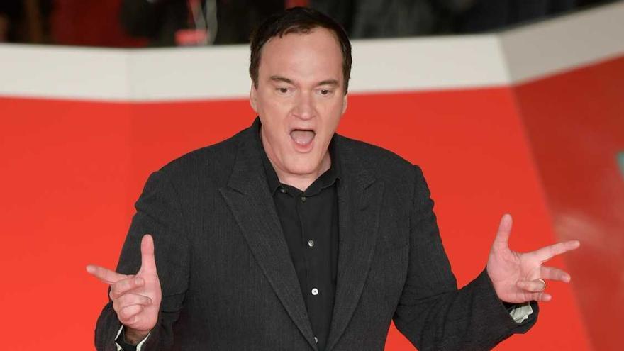 «Kill Bill 3»: La següent pel·lícula de Tarantino?