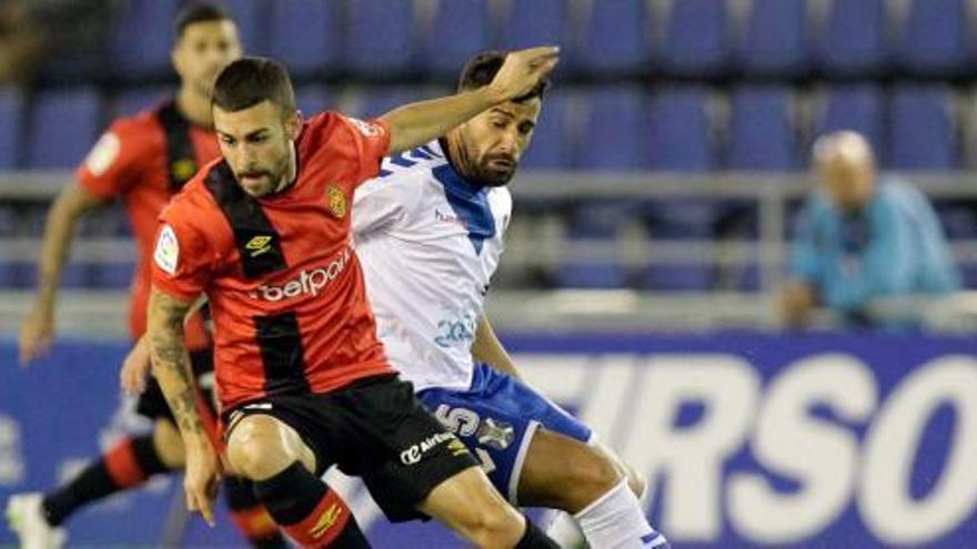 Real Mallorca verschenkt zwei Punkte in der Nachspielzeit