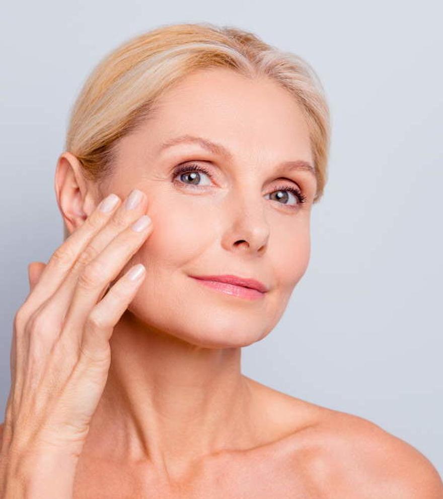 ¿Se puede luchar contra las arrugas o es cuestión de genética?