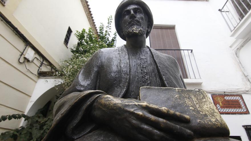 Estatuas que hablan de historia, valores y personajes ilustres