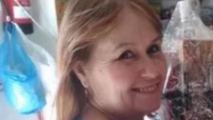 Juana Ramos ya es considerada una víctima de violencia machista