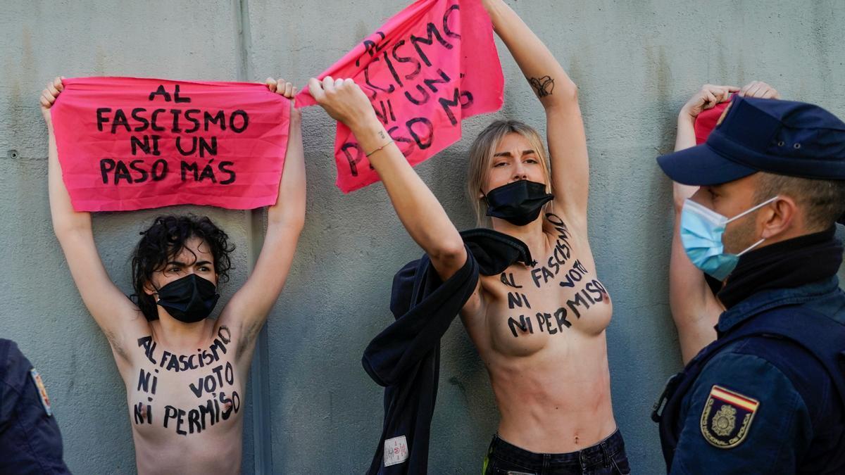 femen-reuters.jpg
