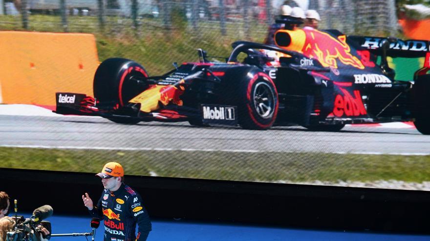 La Fórmula 1 cancela el GP de Turquía y duplica la cita de Austria
