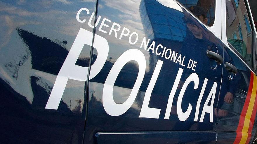 Detenida una mujer de Gijón por acosar a su exjefe durante ocho años pidiéndole matrimonio
