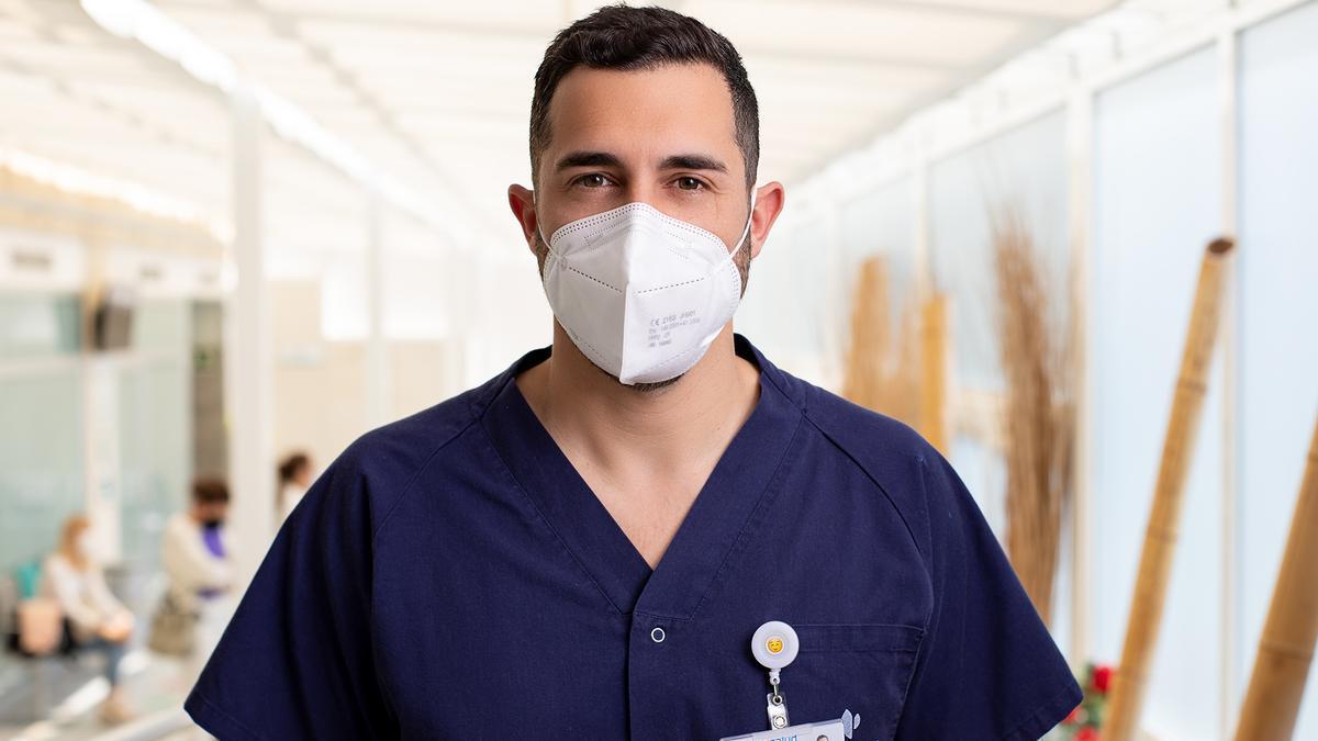 Las patologías relacionadas con la próstata son las causas más comunes de la visita al urólogo