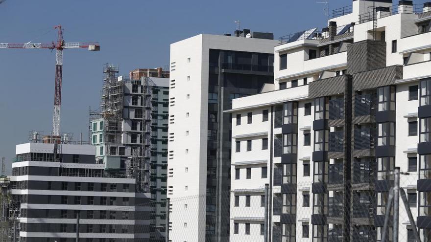 ¿Qué es el AJD, el impuesto de las hipotecas?
