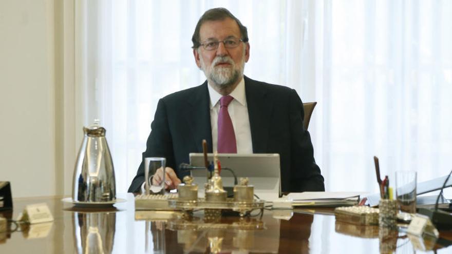 El Gobierno impone un árbitro para el conflicto de El Prat