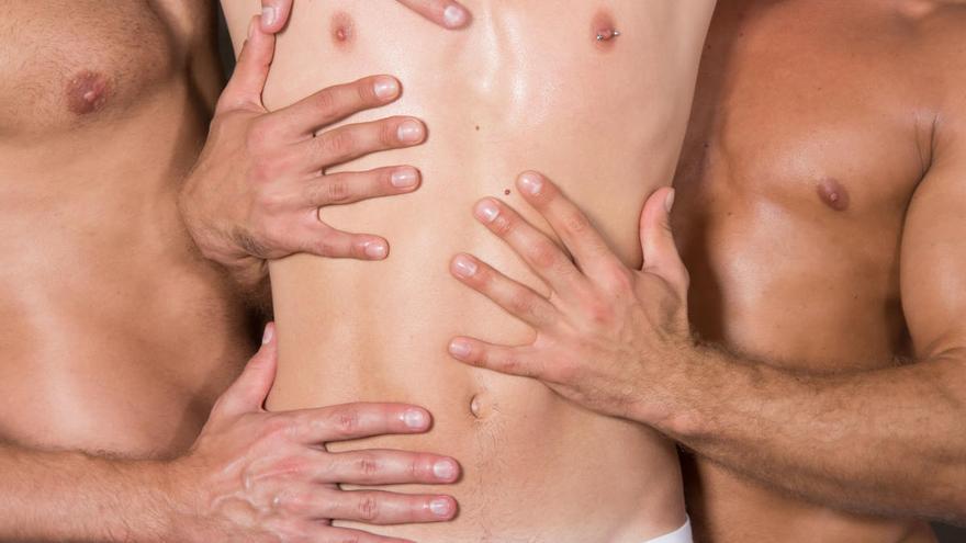 Chemsex: el peligroso cóctel de drogas, sexo y riesgo que vuelve tras el confinamiento