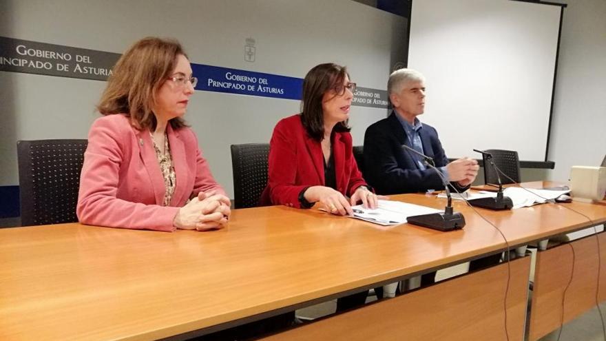 Asturias recicla el 32,5% de los residuos domésticos y comerciales y el 50% de los envases