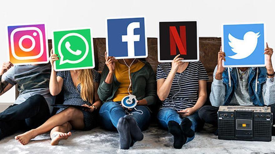 Potencia tu negocio con estos dos cursos gratuitos de Marketing Digital en Alicante