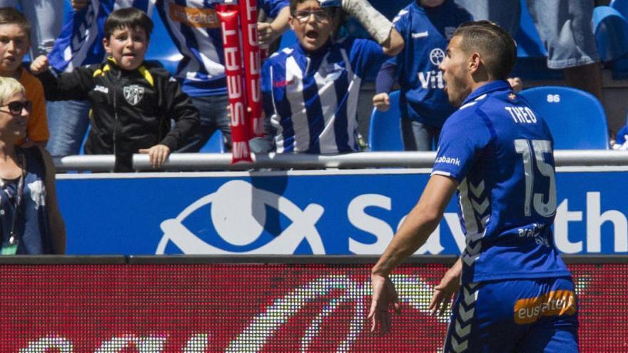 El Real Madrid ata a Theo Hernández por cinco años