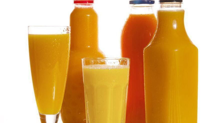 El zumo de moda para este otoño con el que adelgazar y prevenir los resfriados