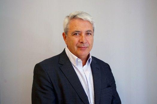 Ernesto Macías Galán
